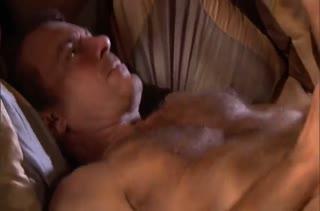 Alexis Texas устроила с мужем жаркий трах перед сном #5